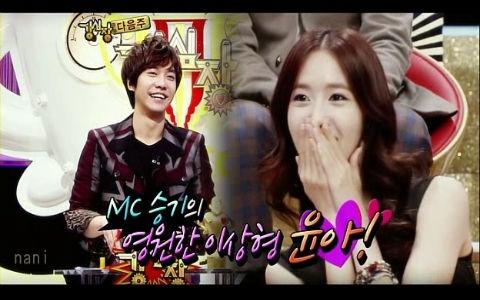 lee-seung-gi-to-host-sbs-gayo-daejun-with-ideal-girl-snsd-yoona_image
