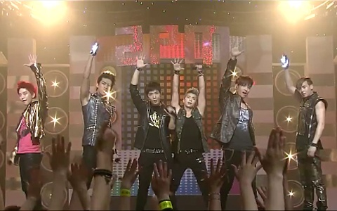 sbs-inkigayo-070311_image