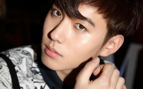 chaos-member-park-taeyang-misses-his-teacher-actor-choi-min-soo_image