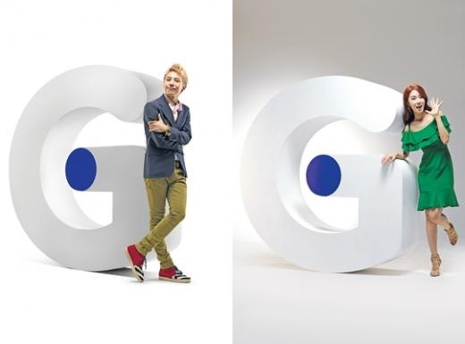 gdragon-and-yoo-in-na-modeling-for-g-market_image