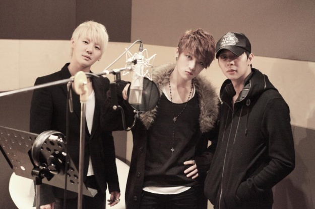 jyj-takes-a-break-while-preparing-for-south-american-tour_image