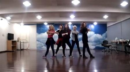 fxs-dance-practice-video-of-gangsta-boy_image
