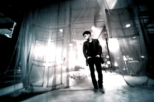 kim-bum-soo-to-release-his-7th-official-album-on-the-16th_image