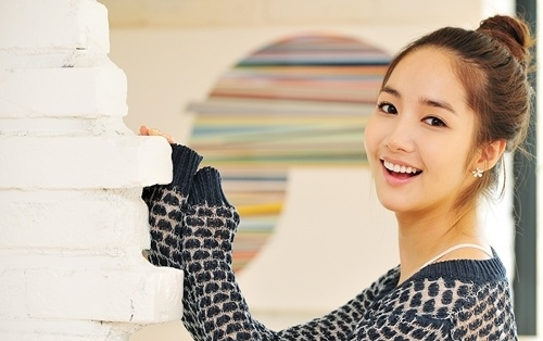park-min-young-reveals-photo-from-set-of-dr-jin_image