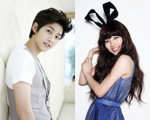 miss-a-suzy-and-song-joong-ki-to-mc-for-mnet-20s-choice_image