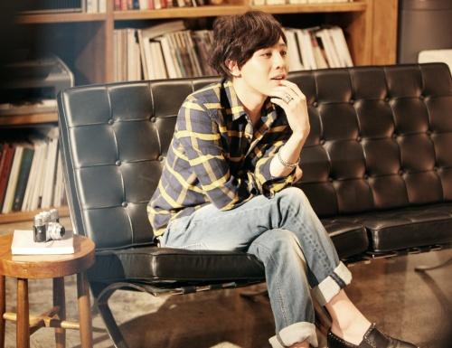 gdragon-chooses-kim-min-hee-as-best-fashionista_image