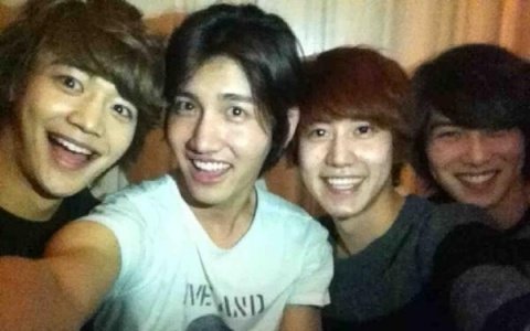 super-juniors-siwon-joins-the-kyu-line_image