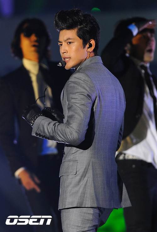 se7en-to-release-full-length-album-in-korea-and-japan-in-january_image