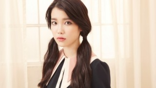 iu-beats-out-huh-gaek-for-1-on-music-charts_image