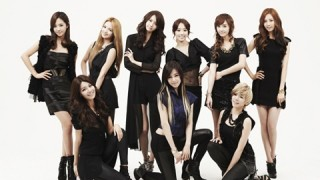 girls-generation-and-kara-considered-short-hierarchy-of-girl-groups-by-height_image