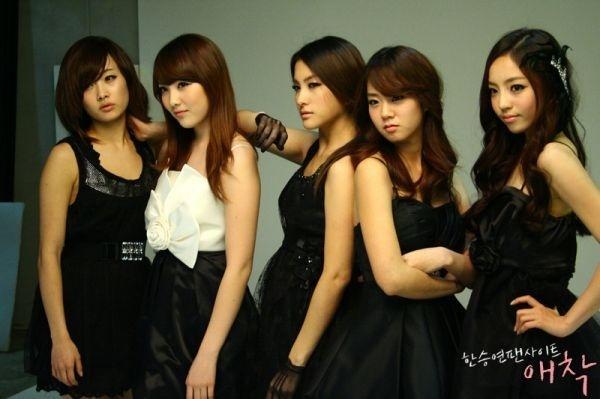 kara-to-debut-in-japan-under-universal-music-japan_image