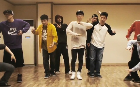 jang-woo-hyuks-dance-practice-for-time-is-lover-revealed_image