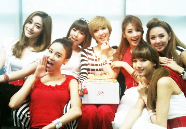 nine-muses-shares-pictures-thanking-fans-for-their-support_image