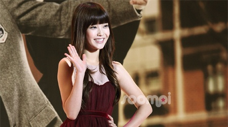 iu-could-have-been-part-of-mbcs-survival-i-am-a-singer_image