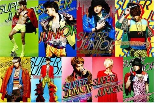 super-juniors-press-conference-were-planning-a-world-tour_image
