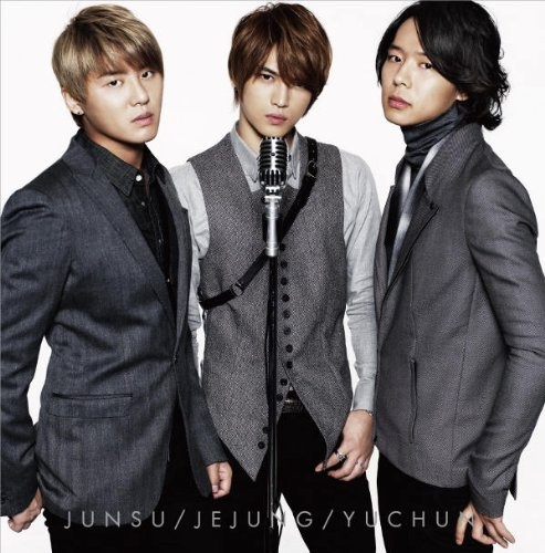 jyj-released-their-very-first-pv-as-a-trio_image