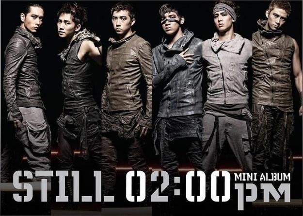 2pm-second-album-launch-date-revealed_image