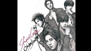 cho-shin-sung-supernova-releases-teaser-for-stupid-love_image