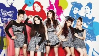 wonder-girls-cast-in-lead-role-for-nick-cannons-new-movie-to-make-us-debut-with-ost-album_image