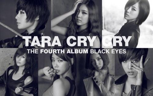 single-review-tara-cry-cry_image