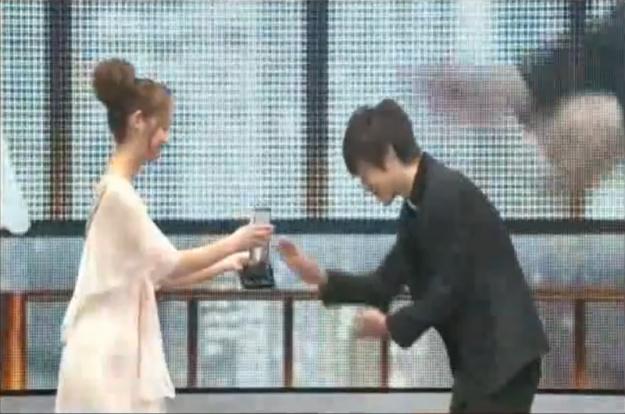 kim-hyun-joong-wins-best-dressed-award-in-japan_image