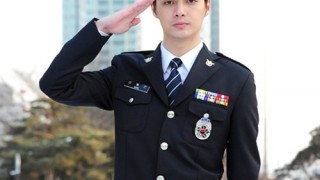 tmaxs-kim-joon-to-enlist-in-the-army-this-month_image