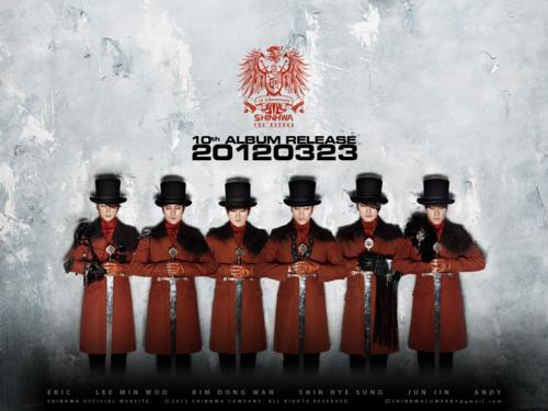 shinhwas-jun-jin-and-lee-min-woos-teaser-photos-revealed_image