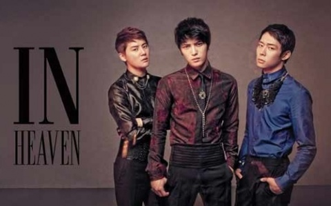 jyj-reveals-10-new-promotional-videos-for-in-heaven_image