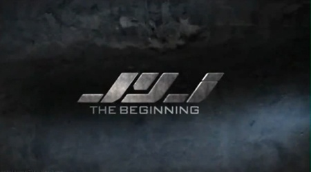 jyj-releases-a-short-mv-teaser-to-ayy-girl_image