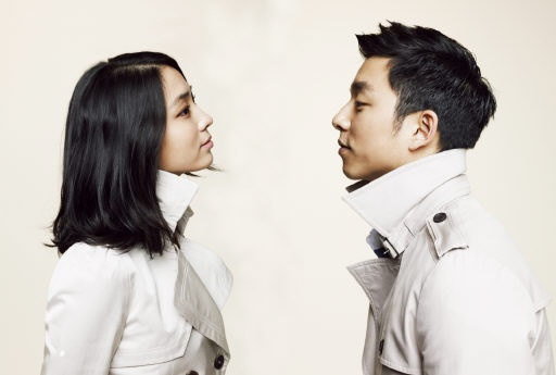 gong-yoo-and-lee-min-jung-couple-up-again-for-mind-bridge_image