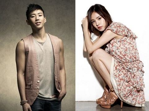 min-hyo-rins-agency-responds-to-jay-parks-love-call-for-we-got-married_image