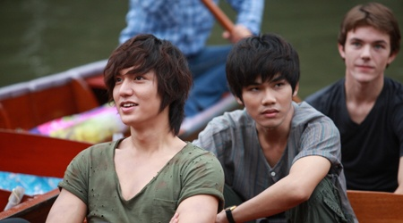 images-of-lee-min-ho-in-thailand-for-city-hunter-released_image