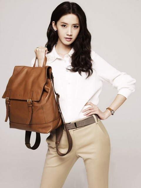snsd-yoona-shows-off-her-makeupfree-face_image
