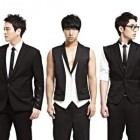 SG Wannabe's Comeback is Uncertain