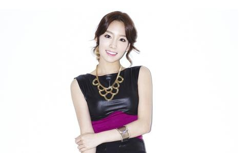 snsd-taeyeon-corrects-radio-star-mcs-thats-not-a-nice-word-to-call-our-fans_image