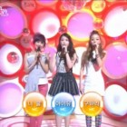 SBS Inkigayo Performances 05.06.12