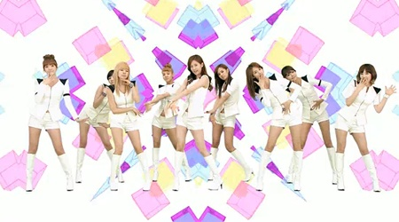 snsd-releases-visual-dreams-teaser-video_image