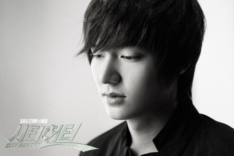 lee-min-ho-pours-heart-and-soul-into-city-hunter_image