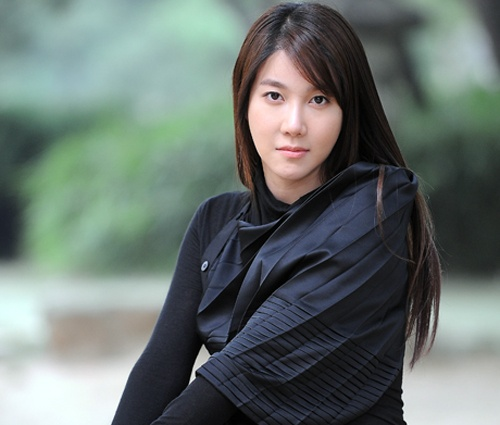 Lee Ji Ah to Make a Come Back?