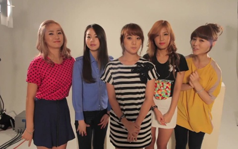 the-wonder-girls-release-video-to-promote-their-twitter-name-change_image