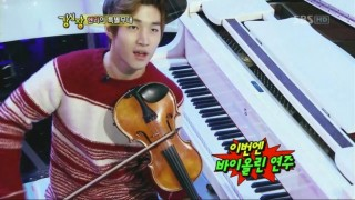 kim-dong-wans-nose-job-and-henrys-english_image