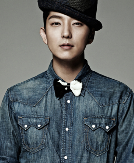 lee-jun-ki-to-release-new-single-deucer-in-march_image
