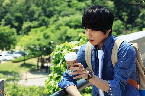 heartstrings-teases-with-jung-yong-hwa-and-park-shin-hyes-slaveforamonth-first-date_image