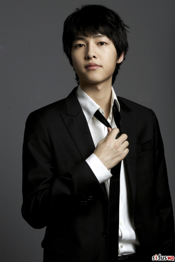 song-joong-ki-for-sprite_image