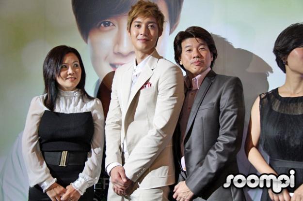 kim-hyun-joong-wants-a-best-actor-trophy_image