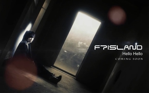 ft-island-releases-teaser-to-hello-hello_image
