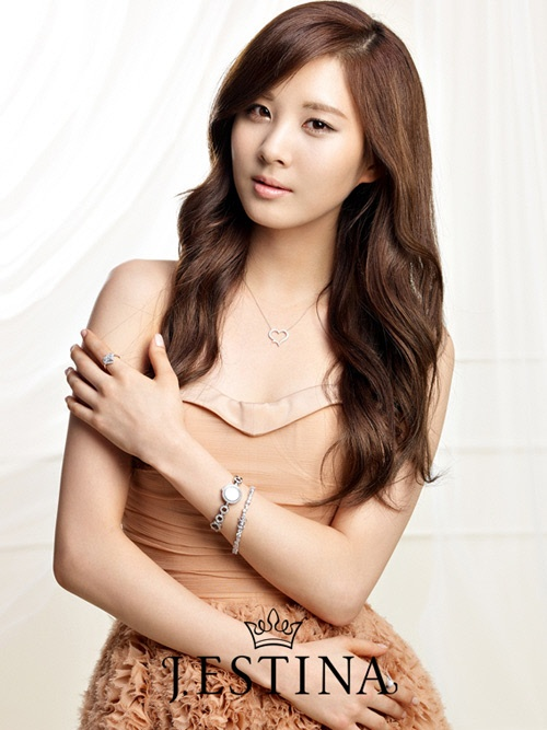 girls-generations-seohyun-attends-basketball-game-to-support-park-seung-il_image