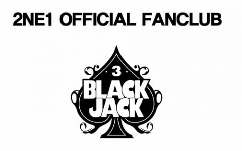 2NE1 Official Blackjack Third Batch Registration Now Open!