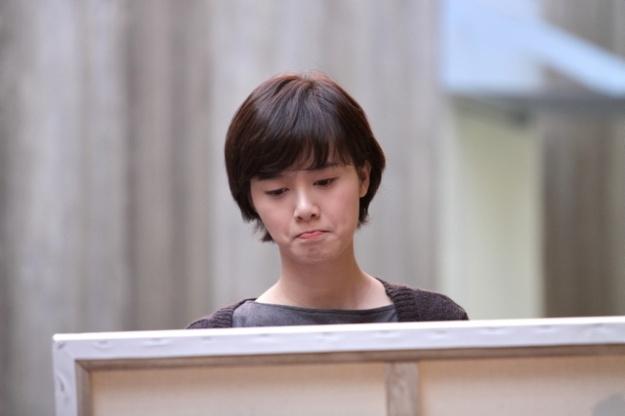 goo-hye-sun-amazes-with-her-artistic-skills_image