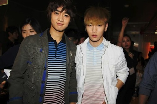 key-and-minho-talks-about-their-big-fight-on-taxi_image
